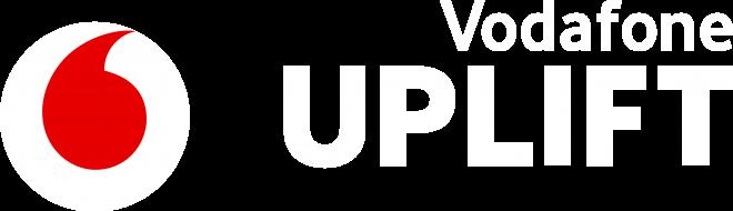 VF_Logo_uplift_WHITE_RGB